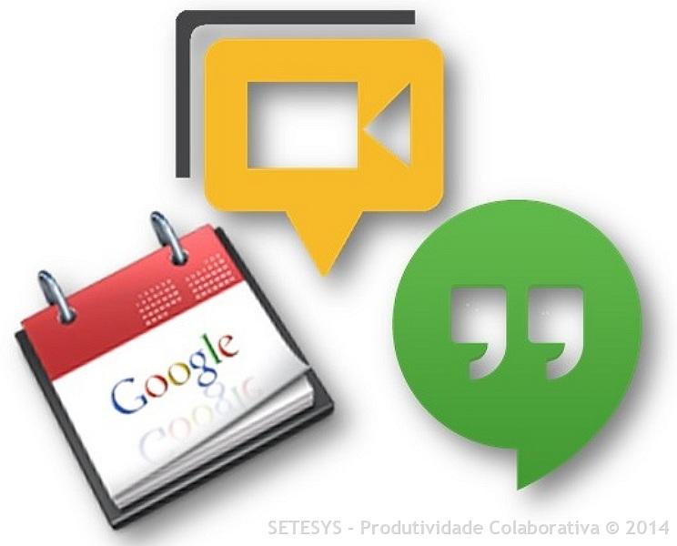 Como nomear seu hangout no google calendar setesys produtividade como nomear seu hangout no google calendar stopboris Images