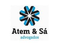 Atem_e_sa