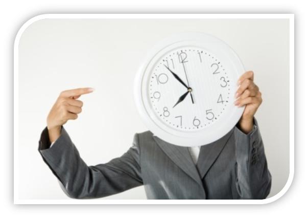 Qual a hora certa de implantar um modelo de Social Business?