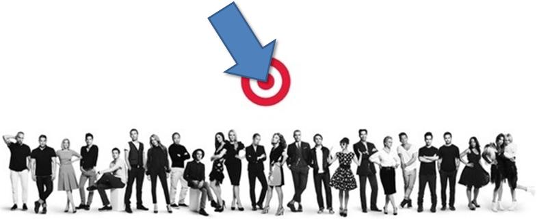 Social Business - Objetivo claro