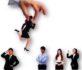 O Social Business e suas vantagens competitivas