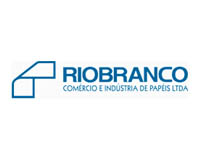 Rio_Branco