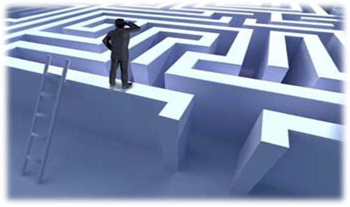 Social Business um método de trabalho que vai além das mídias sociais