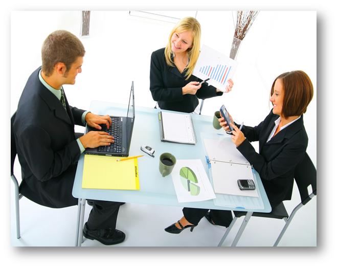 Social Business - Familiaridade com tecnologias