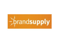 brand_supply