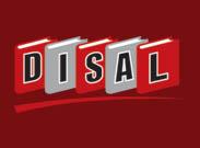 dissal