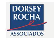dorsey_rocha
