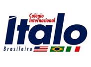 italo_brasileiro