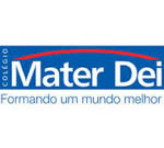 mater_dei