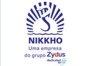 nikhho