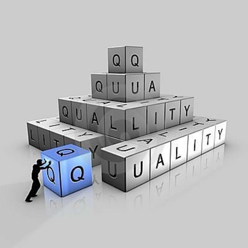 Social Business - Foco na qualidade