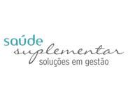 saude_suplementar