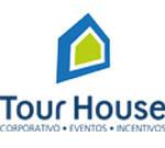 tour_house