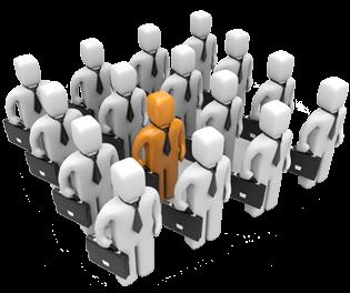 Social Business - Perfil inovador