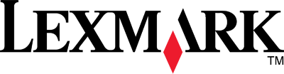 Lexmark-logo