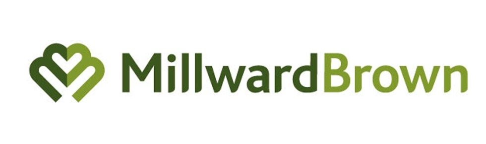 millward_brown-980x290