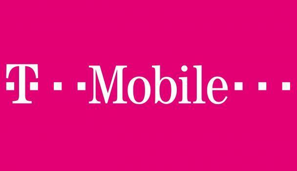 t_mobile_logo_