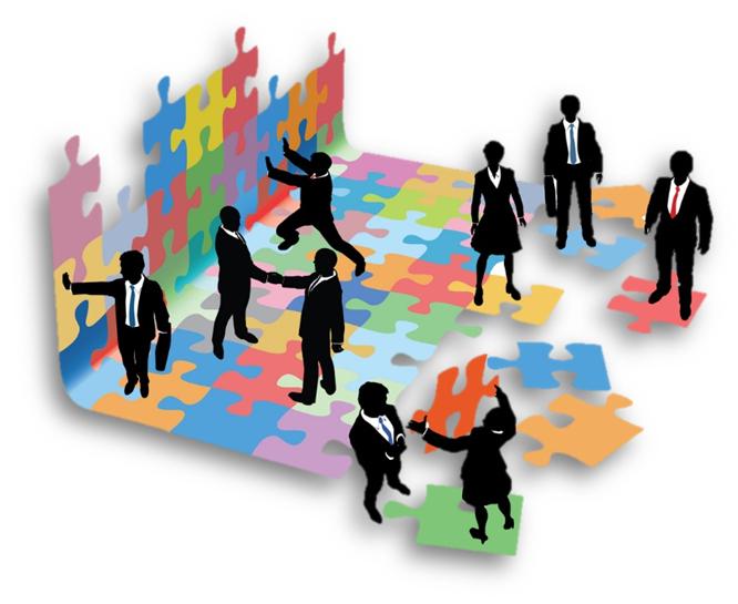 Colaborador social O que ele pode fazer por sua empresa