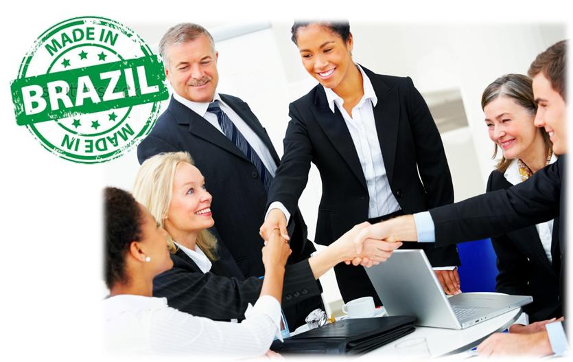 Empresas brasileiras e Social Business: Elas estão preparadas?