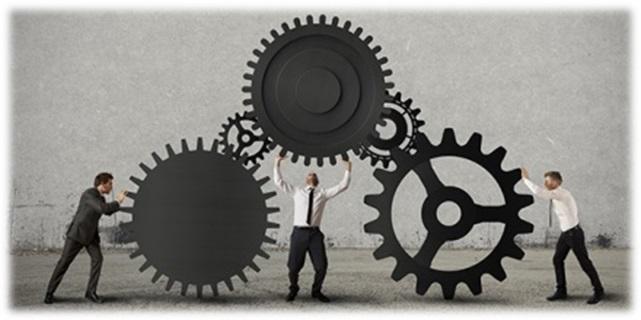 O que é decisivo para um Projeto de Social Business dar certo?