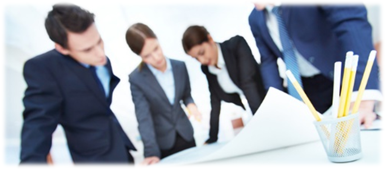 Modelo Colaborativo em Social Business: vale à pena investir nisso?