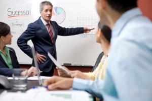 Como orientar sua equipe para as Redes Sociais Corporativas?