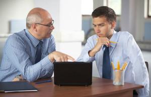 como-convencer-seu-chefe-implantar-uma-rede-social-corporativa