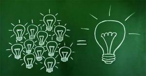 Redes Sociais Corporativas e o Acesso ao conhecimento