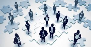 Redes Sociais Corporativas e seu papel em empresas de porte médio