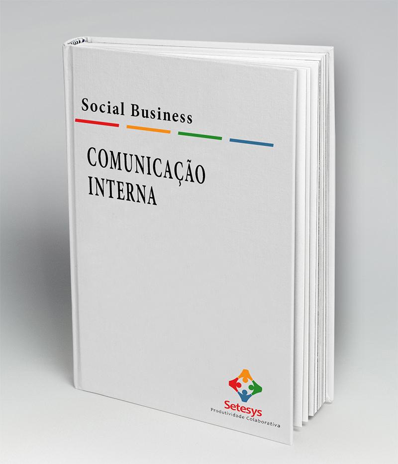 Comunicação-Internax1